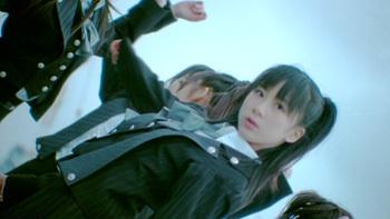 f:id:AKB48music2007:20071218021042j:image