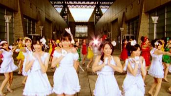 f:id:AKB48music2007:20071218021047j:image