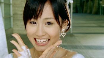 f:id:AKB48music2007:20071218021048j:image