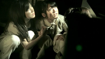f:id:AKB48music2007:20071218021049j:image