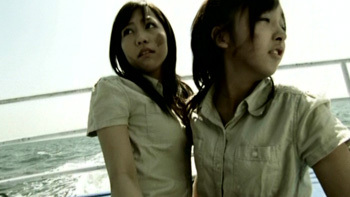 f:id:AKB48music2007:20071218021050j:image