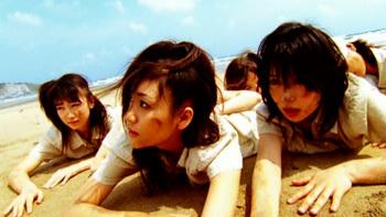 f:id:AKB48music2007:20071218021051j:image