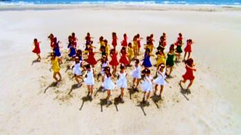 f:id:AKB48music2007:20071218021052j:image
