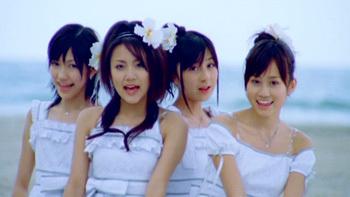 f:id:AKB48music2007:20071218021053j:image