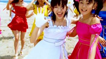 f:id:AKB48music2007:20071218021054j:image