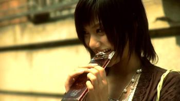 f:id:AKB48music2007:20071218044411j:image