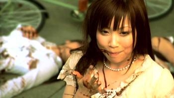 f:id:AKB48music2007:20071218044413j:image