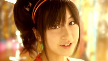 f:id:AKB48music2007:20071218044834j:image