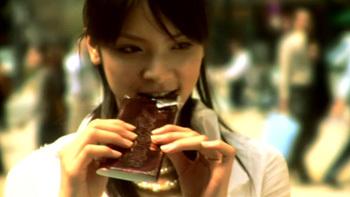 f:id:AKB48music2007:20071218044835j:image