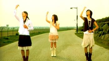 f:id:AKB48music2007:20071218045143j:image
