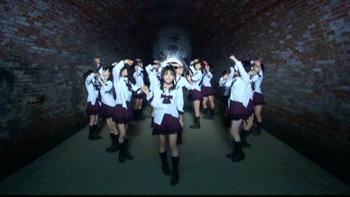 f:id:AKB48music2007:20071218045432j:image