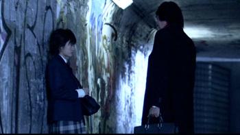 f:id:AKB48music2007:20071218045433j:image