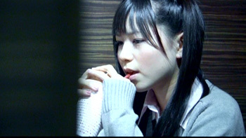 f:id:AKB48music2007:20071218045754j:image