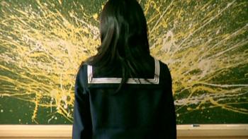 f:id:AKB48music2007:20071218045947j:image