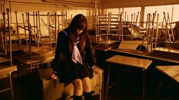 f:id:AKB48music2007:20071218050408j:image