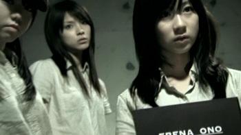 f:id:AKB48music2007:20071218050643j:image