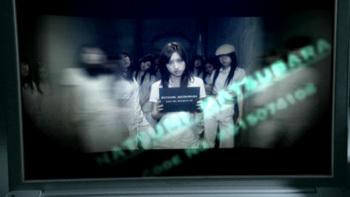 f:id:AKB48music2007:20071218050759j:image