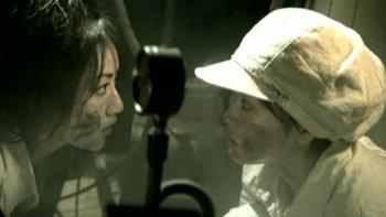 f:id:AKB48music2007:20071218050911j:image