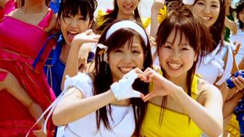 f:id:AKB48music2007:20071218051331j:image