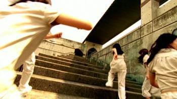 f:id:AKB48music2007:20071218051453j:image