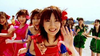 f:id:AKB48music2007:20071218051608j:image