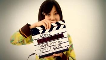 f:id:AKB48music2007:20071229015532j:image