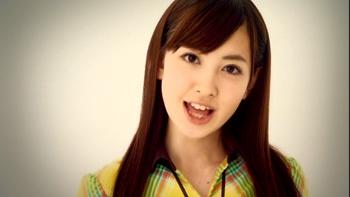 f:id:AKB48music2007:20071229015839j:image