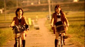 f:id:AKB48music2007:20071229020011j:image