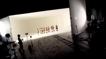 f:id:AKB48music2007:20071229020214j:image