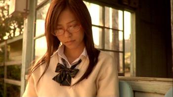 f:id:AKB48music2007:20071229020308j:image