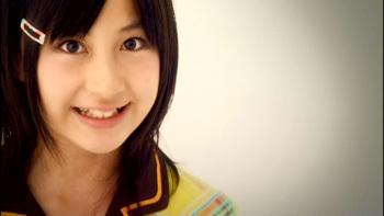 f:id:AKB48music2007:20071229020405j:image