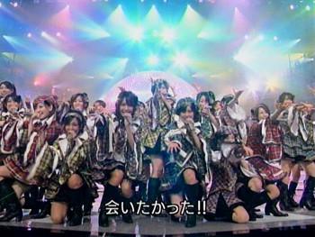f:id:AKB48music2008:20071231211601j:image