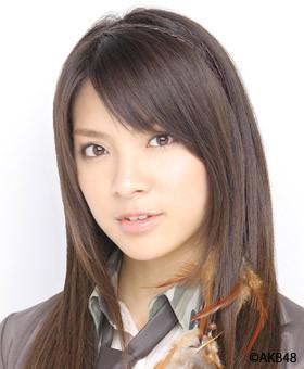 f:id:AKB48music2008:20080905140751j:image