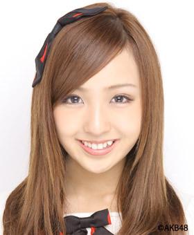 f:id:AKB48music2008:20080905142408j:image