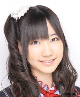 f:id:AKB48music2008:20080905142510j:image