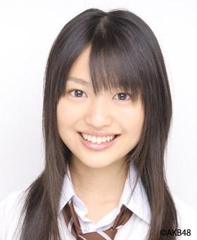 f:id:AKB48music2008:20080905142727j:image
