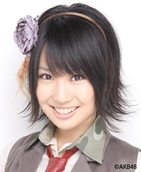 f:id:AKB48music2008:20080905143102j:image