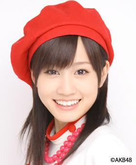 f:id:AKB48music2008:20080905143117j:image