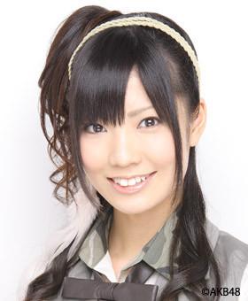 f:id:AKB48music2008:20080905143133j:image