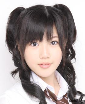 f:id:AKB48music2008:20080905150043j:image
