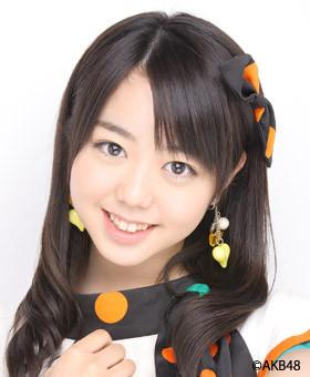 f:id:AKB48music2008:20080905150100j:image