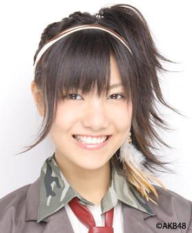 f:id:AKB48music2008:20080905150211j:image