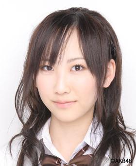 f:id:AKB48music2008:20080905150840j:image
