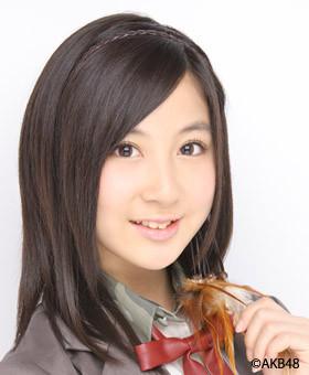 f:id:AKB48music2008:20080905151617j:image