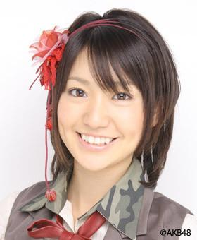 f:id:AKB48music2008:20080905151929j:image