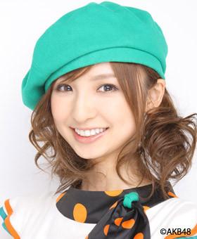 f:id:AKB48music2008:20080905152434j:image