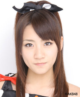 f:id:AKB48music2008:20080905152601j:image