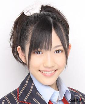 f:id:AKB48music2008:20080905153203j:image
