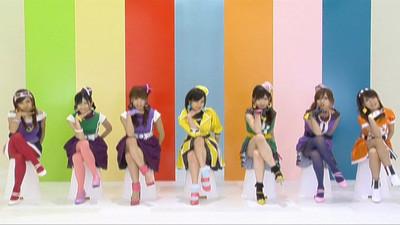 f:id:AKB48music2008:20081113093357j:image
