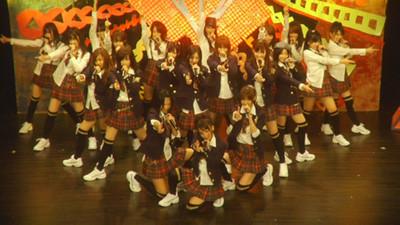 f:id:AKB48music2008:20081113093446j:image